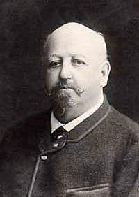 Sverchkov N.E. 1817-1898.jpg