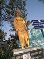 SwamiVivekanada Statue.jpg