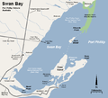 Swan bay map.PNG