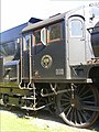 Swedish-railway-museum-gavle-27.JPG
