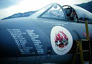 Swiss Air Force 5 Squadron Emblem Names.JPG