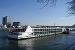 Swiss Sapphire (ship, 2008) 016.JPG