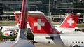 Swiss Zurich.jpg