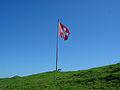 Swissflag.JPG