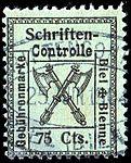 Switzerland Biel Bienne 1902 revenue 75c - 14a.jpg
