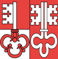 Switzerland canton flag UW.png