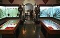 Swords Museo de Armas de la Nacion.jpg
