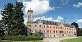Sychrov Castle (4).jpg