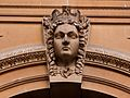 Sydney General Post Office - Faces 13.jpg