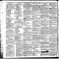 Sydney monitor and commercial advertiser 3 October 1838.jpg