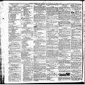 Sydney monitor and commercial advertiser 3 October 1838.jpg