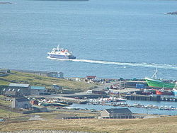Symbister Harbour, Whalsay - geograph.org.uk - 116092.jpg