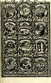 Symbolographia, sive De arte symbolica sermones septem (1702) (14561071749).jpg
