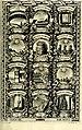 Symbolographia, sive De arte symbolica sermones septem (1702) (14747517312).jpg