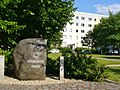 Synagoge Forst - geo.hlipp.de - 39114.jpg