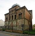Synagogue Sopron Hungary.jpg