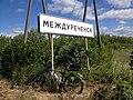 Syzransky District, Samara Oblast, Russia - panoramio (5).jpg