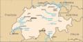 Sz-map-eu.png
