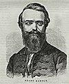 Szabó Károly.jpg