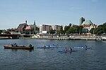Szczecin City Entrance.jpg