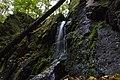 Szent-Ilona vízesés - panoramio.jpg