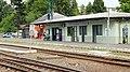 Szigetszentmiklós-Gyártelep HÉV station.jpg