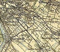 soroksár térkép Budapest XXIII. kerülete – Wikipédia soroksár térkép