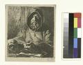 Tête de moine en prière (NYPL b14917513-1158697).tiff