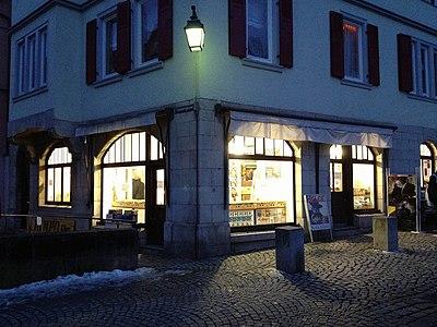 Tübingen-Rimpo-Ammergasse.jpg