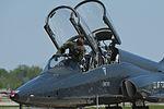 T-38 Talon 150428-F-OH119-104.jpg