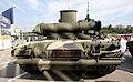 T-80U rear view.jpg