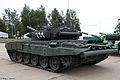 T-90A - TankBiathlon14part2-74.jpg