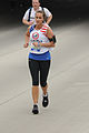 TAPS runs for survivors at Fargo Marathon 120519-Z-WA217-388.jpg