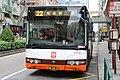 TCM 3112 22.jpg