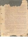 TDKGM 01.020 Koleksi dari Perpustakaan Museum Tamansiswa Dewantara Kirti Griya.pdf