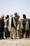 TF Thunder provides logistics link between Americans, Afghans 110318-A-EL067-071.jpg