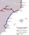 TGV-dels-Països-Catalans.png