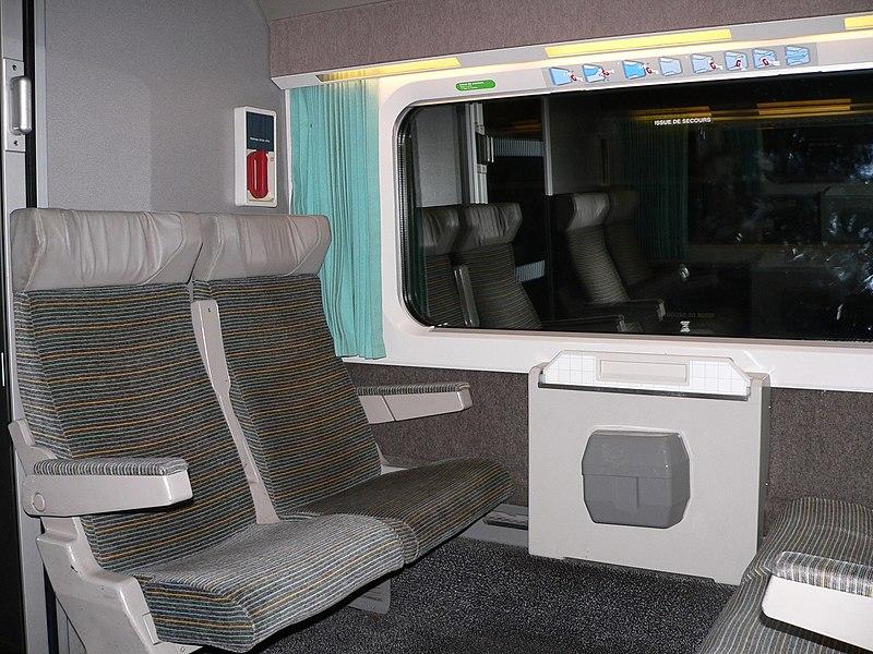 File:TGV-p1020425.jpg