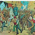 THESSALONIKI-LIBERATION-1912.jpeg