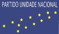 Partido Unidade Nacional