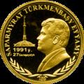 TM-2006-1000manat-Türkmenbashy2-b.png