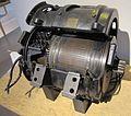 TMW 40812 Wechselstrom-Bahnmotor.jpg