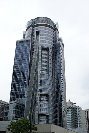 TPSA tower warsaw.JPG