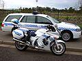 TRF 253 ^ CIU 369 - Flickr - Highway Patrol Images.jpg