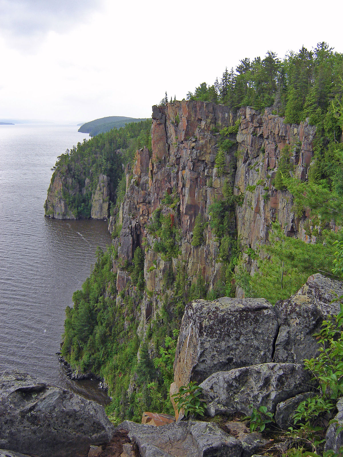 Temiskaming Shores Ndash Travel Guide At Wikivoyage
