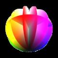 TSL-InSphere.png