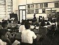 TT CMZ-AF-GT E 2-1 10 77 - Uma aula da Escola Eduardo Vilaça.jpg
