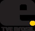 TVE Brasil.png