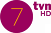TVN 7 HD logo.PNG