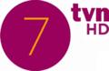 TVN 7 HD logo.PNG